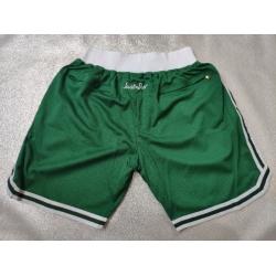 NBA Shorts 1013