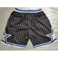 NBA Shorts 1018