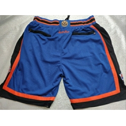 NBA Shorts 1023