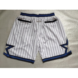 NBA Shorts 1035