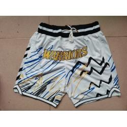NBA Shorts 1039