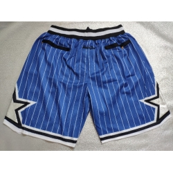 NBA Shorts 1044