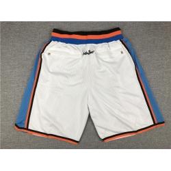 NBA Shorts 1052