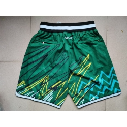 NBA Shorts 1056