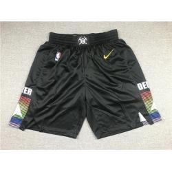 NBA Shorts 1063
