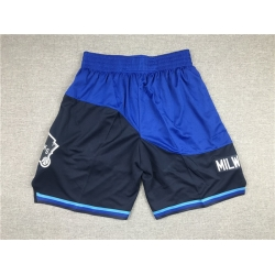 NBA Shorts 1064