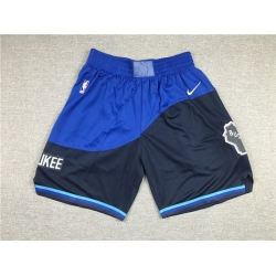 NBA Shorts 1065