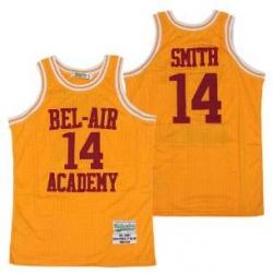 The Fresh Prince 14 Bel Air Academy Basketball Movie II