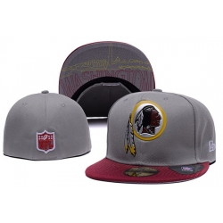 NFL Fitted Cap 003