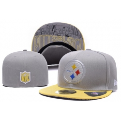 NFL Fitted Cap 010