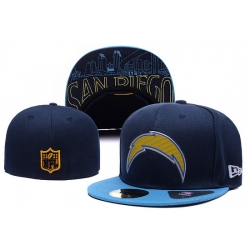 NFL Fitted Cap 012