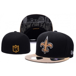 NFL Fitted Cap 013