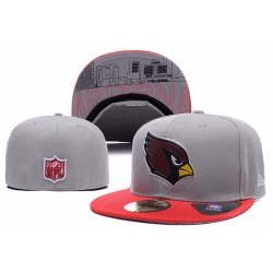 NFL Fitted Cap 014