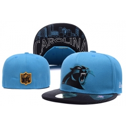 NFL Fitted Cap 022