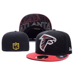 NFL Fitted Cap 025
