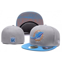 NFL Fitted Cap 030