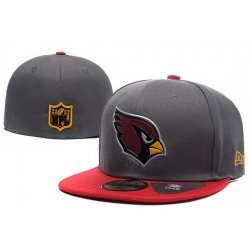 NFL Fitted Cap 032