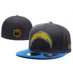 NFL Fitted Cap 033