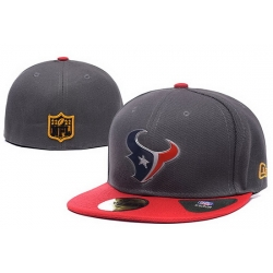 NFL Fitted Cap 035
