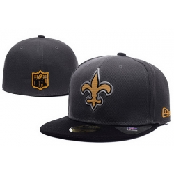 NFL Fitted Cap 037