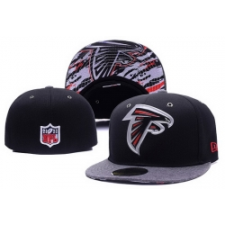 NFL Fitted Cap 041