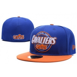 NFL Fitted Cap 047