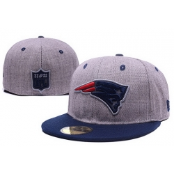 NFL Fitted Cap 050