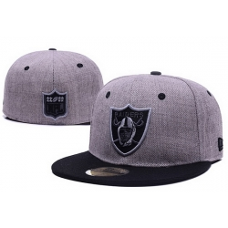NFL Fitted Cap 054