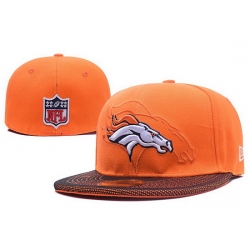 NFL Fitted Cap 059