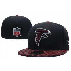 NFL Fitted Cap 064