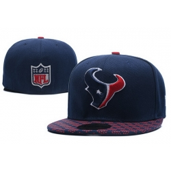 NFL Fitted Cap 075