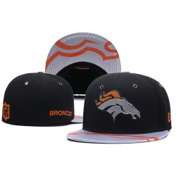 NFL Fitted Cap 076