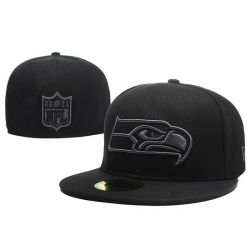 NFL Fitted Cap 084
