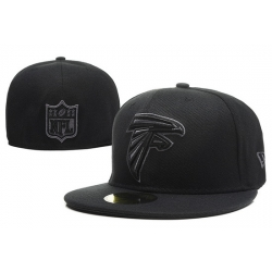 NFL Fitted Cap 086