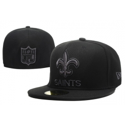 NFL Fitted Cap 088