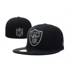 NFL Fitted Cap 094
