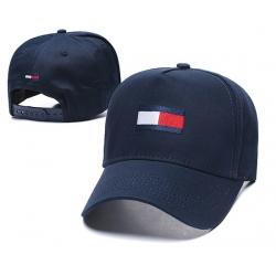 Fashion Snapback Cap 407