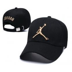 Fashion Snapback Cap 411