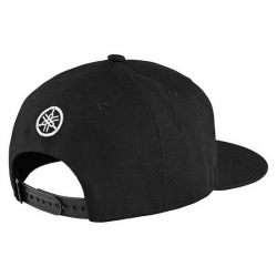 Fashion Snapback Cap 412