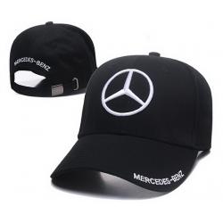 Fashion Snapback Cap 416