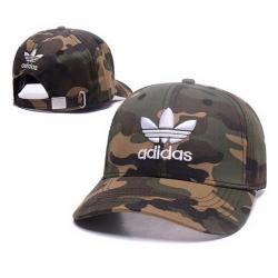 Fashion Snapback Cap 417
