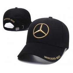 Fashion Snapback Cap 429