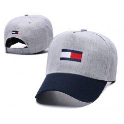 Fashion Snapback Cap 431