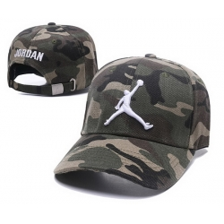 Fashion Snapback Cap 434