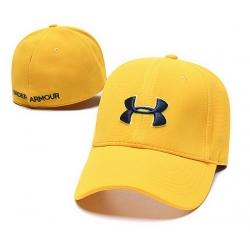 Fashion Snapback Cap 440
