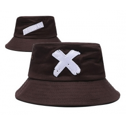 Fashion Snapback Cap 444