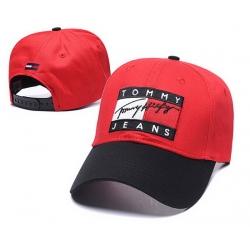 Fashion Snapback Cap 450
