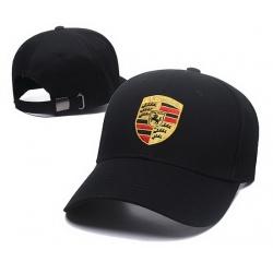 Fashion Snapback Cap 455