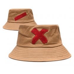 Fashion Snapback Cap 456
