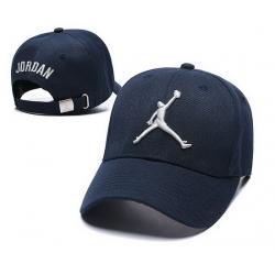 Fashion Snapback Cap 458